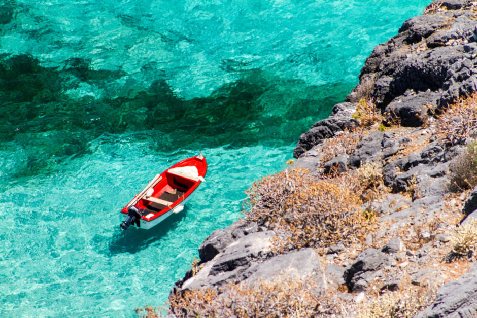 Our Top Tips for a Memorable Holiday on Crete